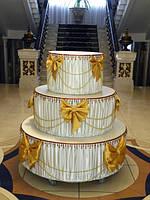 Шоу торт | Стриптизер или стриптизерша из шоу торта