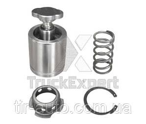 Ремкомплект механизма самоподвода ручника суппорта Iveco, Mersedes Vario D=60 ( Truck Expert ) 34600518TE