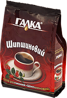 """Растворимый напиток """"Шипшиновий"""" 100 г"""