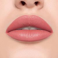 Помада, олівець для губ Sexy Lipstick Pen BELLINI
