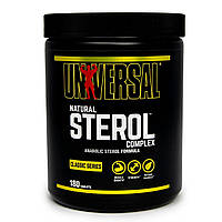 Бустер тестостерона Universal Natural Sterol Complex 90 таб