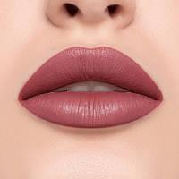 Помада, олівець для губ Sexy Lipstick Pen VINTAGE ROSE