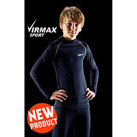 Термобелье детское спортивное Virmax Sport, фото 1