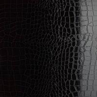 Напольная плитка 30*30 Кайман черная