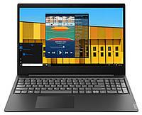 """Ноутбук 15,6"""" Lenovo IdeaPad S145-15IKB (81VD00E9RA)"""