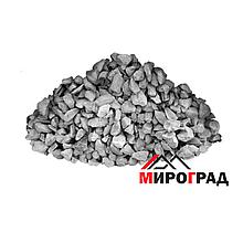 Щебень гранитный фракция 5-20, 50 кг