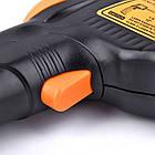 Инфракрасный пирометр Smart Sensor Пирометр AR360A+, фото 6
