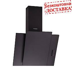 Витяжка Pyramida KZ 60 BL Чорний