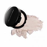 Romanovamakeup пудра для обличчя Sexy Nude Powder LIGHT