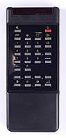 Пульт LG  VS-068A (TV) як оригінал