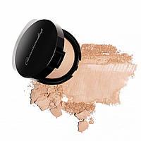 Romanovamakeup пудра для обличчя Sexy Nude Powder MEDIUM