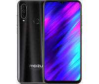 Смартфон MEIZU M10 3/32GB (black)
