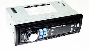 Автомагнітола GT-660U ISO USB MP3 FM магнітола