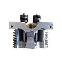 Головка циліндру Д144-1003008 (Т-25,Т-40) (JFD)