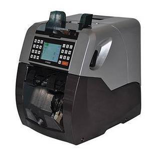 Машинка для рахунку грошей c детектором Bill Counter 8800 з режимом МІКС