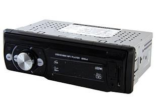 Автомагнітола CDX-GT6310 USB MP3 FM магнітола
