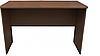 Стіл письмовий економ №2 ДСП (ширина 1000) МАКСІ-Меблі