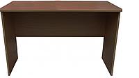 Стол письменный эконом №2 ДСП (ширина 1000) МАКСИ-МЕбель, фото 1