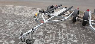 """Верда """"Гидрик СТ"""" (для лодок и гидроциклов до 4 метров)"""