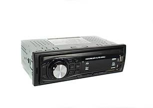 Автомагнітола CDX-GT6306 USB MP3 FM магнітола