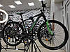 """Велосипед Crosser Solo 075-C 29"""" (17/19) 1*12S гідравліка LTWoo, фото 6"""