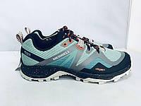 Женские кроссовки Merrell Flex 2, 37,5 размер