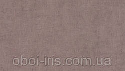 418427 обои для стен метровые флизелиновые BN Tailor 2 классические мокка фоновые