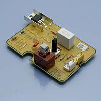 Оригинальная плата управления для пылесоса Samsung SC4145
