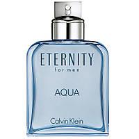 Calvin Klein Eternity Aqua for Men 50ml, фото 1