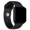 Смарт часы Lemfo F8 / Умные часы с Тонометром, фото 3