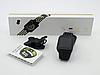 Смарт часы Lemfo F8 / Умные часы с Тонометром, фото 7