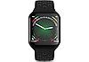 Смарт часы Lemfo F8 / Умные часы с Тонометром, фото 5