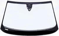 Лобовое стекло Audi A8 седан 2010-2013 Akust