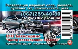bmwразборка днепропетровск