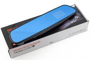 Дзеркало заднього виду з відеореєстратором DVR L9 5368