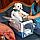 Переноска для кошек и мелких собак Ferplast ATLAS OPEN, фото 5