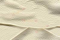 Мебельная искусственная кожа Родео (Rodeo) 106 (производитель APEX)