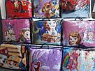 Дитяче покривало - ковдра з наволочкою, фото 4