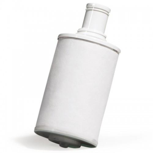 Сменный фильтр к Системе очистки воды eSpring - Интернет-магазин Bonjour в Киеве