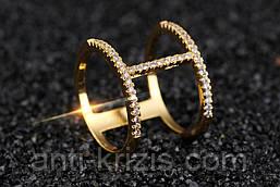 Кольцо H-ring 8