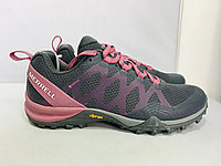 Женские кроссовки Merrell Siren 3, 37,5 размер