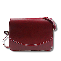 Женская сумка AL-6766-91