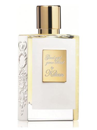 Отдушка для парфюмерии By Kilian - Good Girl Gone Bad  (LUX)