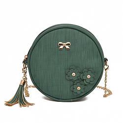 Женская сумочка AL-4578-40