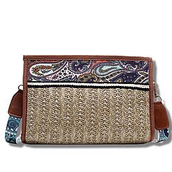 Женская сумка AL-3652-16