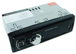 Автомагнітола MP3 5206 ISO