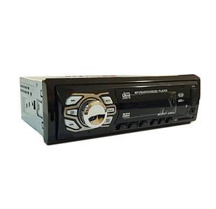 Автомагнітола CDX-GT6312 USB MP3 FM магнітола