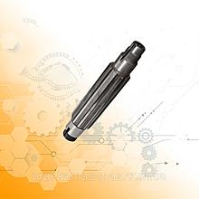 Вал проміжний 375-1802085-Б