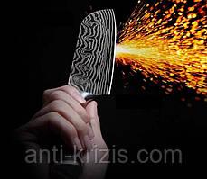 Нож шеф-повара 7 дюймов Sande