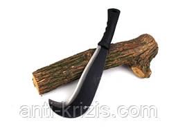 Садовий сікач, ніж для обрубування сучків DeWit